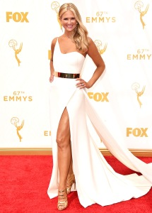 1442784484_nancy-odell-zoom