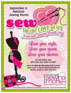 nationalsewingmonth2