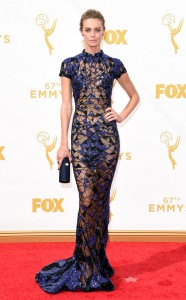 rs_634x1024-150920152732-634-Christine--Marzano-emmy-awards.ls.921015