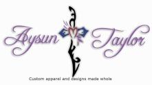 AT Logo II