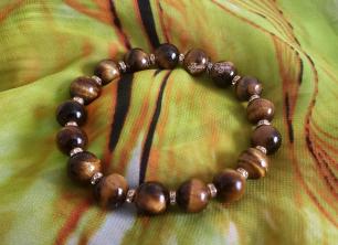 bracelet18557782550108085521.png