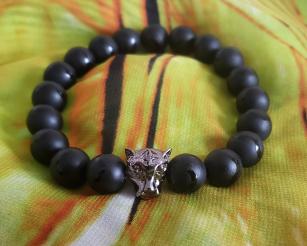 bracelet25697428364546839469.png