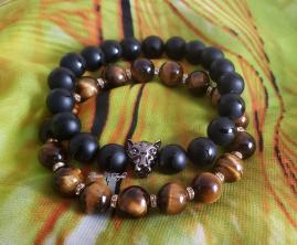 bracelets14590425492966246729.png